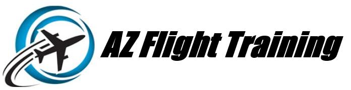 AZ Flight Training